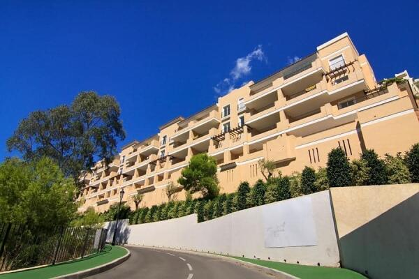 Apartamento En Altea Hills